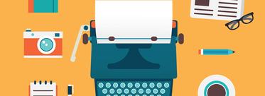 Essay - useful phrases - pomocne wyrażenia przy pisaniu po angielsku