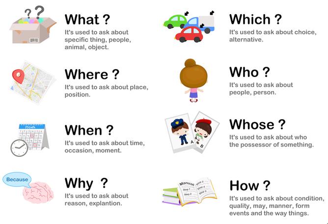 Punctuation Marks Worksheet 009 - Punctuation Marks Worksheet