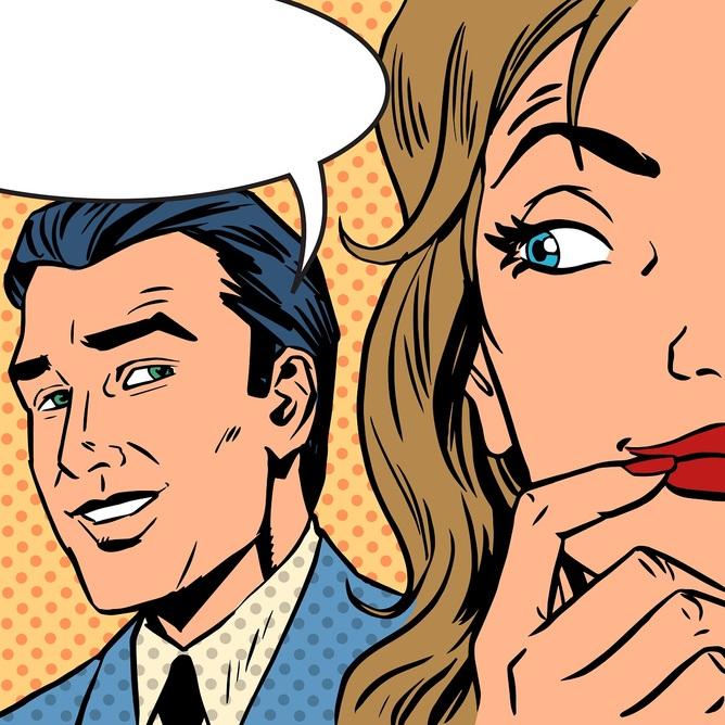 Rozmawianie po angielsku online dating